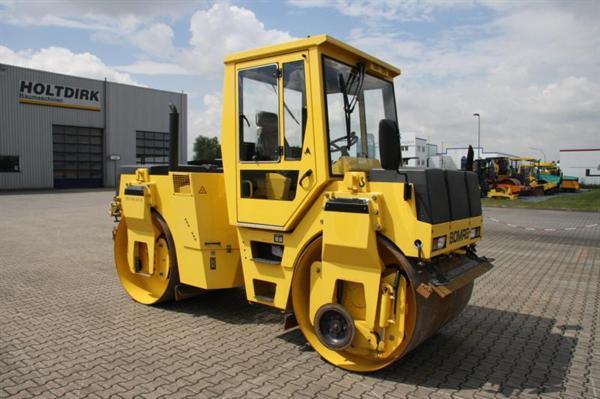 bomag-bw-144-ad-2