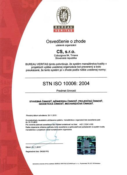 certifikat-stn-iso-10006-2004-sk